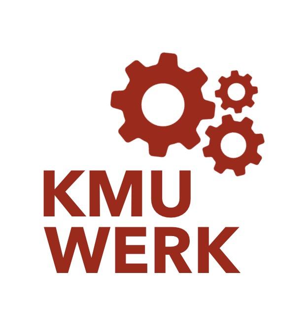 KFZ Abrufschein KMU-Werk
