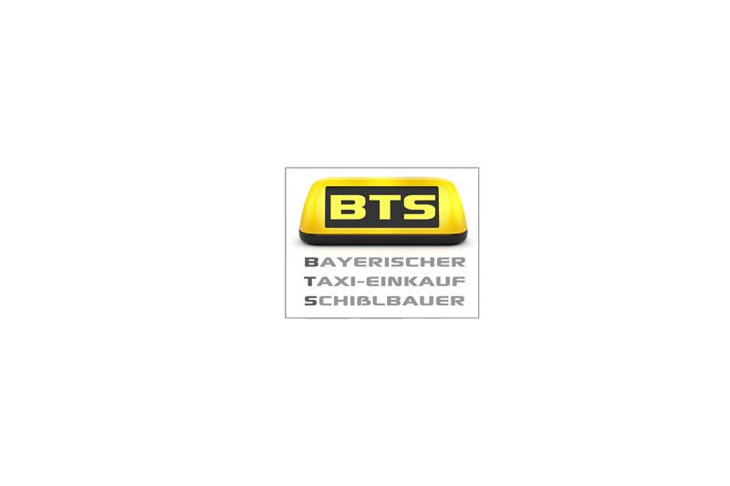 KFZ Abrufschein BTS Taxi