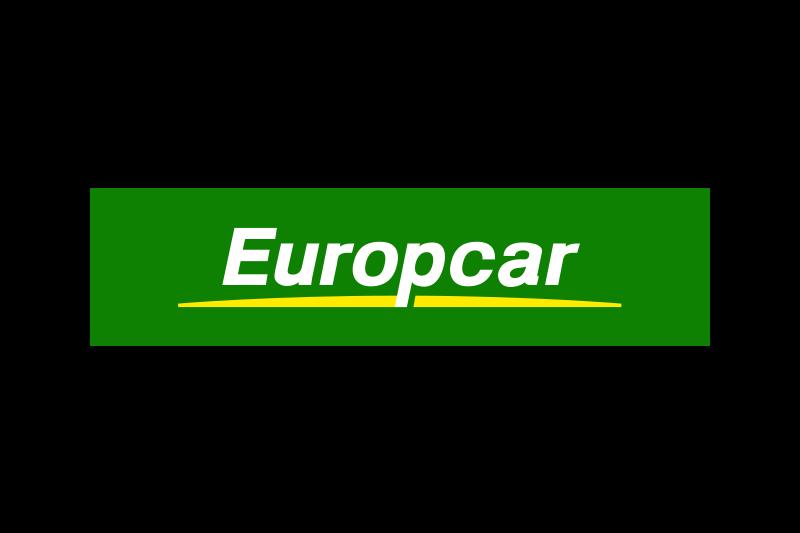 KFZ Abrufschein Europcar