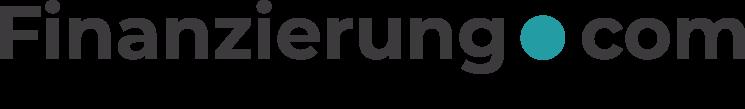 KFZ Abrufschein finanzierung.com