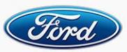 KFZ Abrufschein für Ford