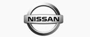 KFZ Abrufschein für Nissan