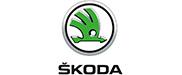KFZ Abrufschein für Skoda