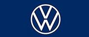 KFZ Abrufschein für VW