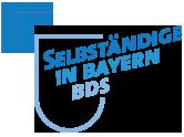 BDS Bayern Logo
